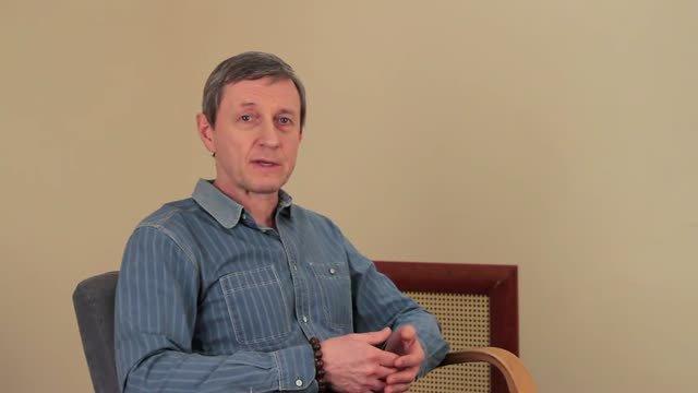 Makeev-presentation (доктор макеев).