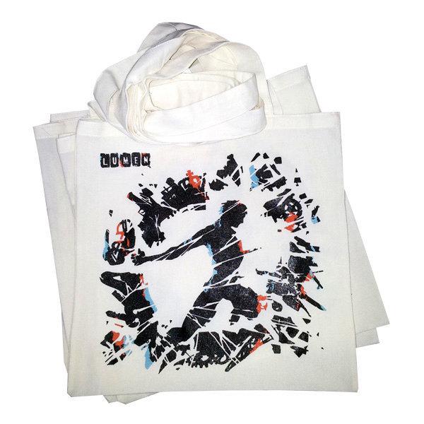 Lumen: сумка (b-01-w)