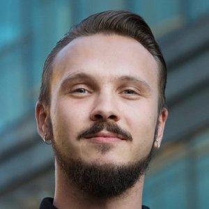 Егор Ельчин