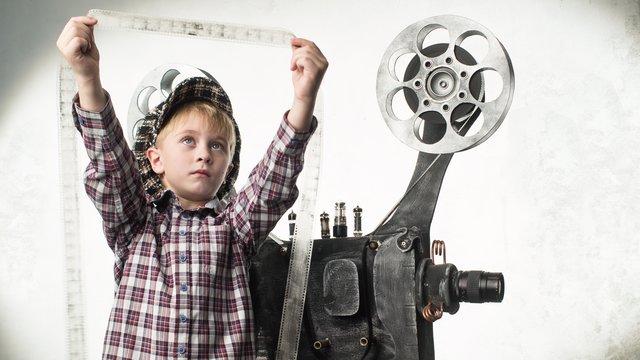 Картинки по запросу кино дети